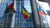 Perchezitii la Ministerul Fondurilor Europene: Acuzatii de evaziune, prejudiciu urias (surse)