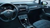 Recall in Romania la mai multe modele de Volkswagen. Ce probleme au fost semnalate