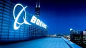 Boeing pregateste un smartphone Android
