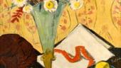 Liciteaza pentru operele artistilor romani, de la Biju la Pallady