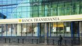 Banca Transilvania a investit 10 milioane de euro intr-o cladire de birouri si un centru de date la Cluj