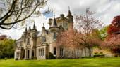 Imobiliare pentru bogatii lumii: Castele din Marea Britanie