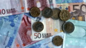 Fonduri europene. Programul Operational Regional (POR) a fost deblocat