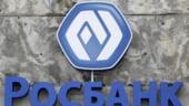Directorul filialei ruse a Societe Generale, prins cu mita de peste 100.000 de euro