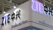 Grupul chinez ZTE va derula in Romania investitii de 100 de milioane de euro