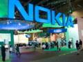 "S&P a retrogradat rating-ul Nokia la ""BBB-"""