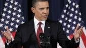 Economia SUA: Ce sanse are Obama sa schimbe lucrurile