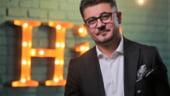 Trei pasi cheie pentru antreprenori in perioada de criza, de la Cristian Onetiu