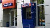 Fitch a confirmat ratingul 'A-' al Bancpost, cu perspectiva negativa