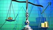 Datoria externa pe termen mediu si lung a sporit cu 23,3% in primele opt luni, la 47,5 miliarde euro