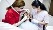 Clinica stomatologica pentru dintii corporatistilor, o investitie de 250.000 de euro