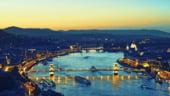 Porneste intr-o croaziera de lux pe Dunare