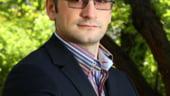 Bogdan Colceriu: Cum s-a nascut Frisbo, platforma-minune pentru businessul online
