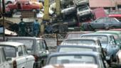 Ponta: Taxa auto si programul RABLA se modifica din 2013