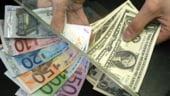 Departamentul de Justitie din SUA ancheteaza manipularea pietei valutare