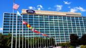Ford este singurul brand auto care a depasit in acest an vanzari de 2 milioane de vehicule in SUA