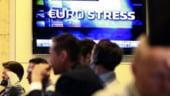 CEBS cere unor banci germane detalii cu privire la detinerile suverane
