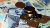 Economii in criza: Cat castiga o firma daca angajeaza cinci absolventi