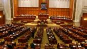 """""""Rezistenta"""" de la Rosia Montana a invins. Legea care inlesnea proiectul minier, respinsa de deputati"""