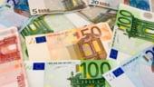 Cehii nu vor euro