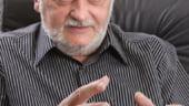 AIPC este nemultumita de afirmatiile lui Dinu Patriciu cu privire la detinerile indirecte de actiuni