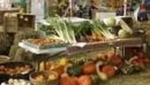 Agrostar:TVA-ul unitar ar diminua pretul alimentelor cu o treime