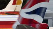 CE a aprobat fuziunea transportatorilor aerieni British Airways si Iberia
