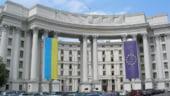 Bani in criza: Numarul milionarilor din Ucraina s-a triplat in 2015. Acum sunt 900