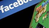 """""""Joaca"""" pe Facebook, o afacere de 250 mil dolari"""