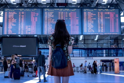 Sectorul turismului din Europa are nevoie de 375 miliarde de euro pentru a se redresa