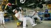 Negocierile pentru o alianta intre Daimler si Renault-Nissan, faza finala