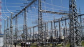 Transelectrica: Doua locuri libere in Consiliul de Administratie