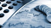 Veniturile SIF Moldova au urcat cu 68% in primele noua luni, la 226 milioane lei