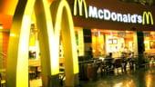 Ce metode are McDonald's pentru a se extinde: Meniuri pentru clientii matinali