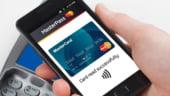 MasterCard si Libra Bank, parteneriat pentru plati electronice in intreaga lume