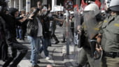 Grecia sa ia exemplu de la Romania (Presa straina)