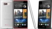 HTC ar putea lansa Butterfly S si Desire 600 in 19 iunie