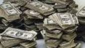 Complexul Energetic Craiova vrea 50 milioane euro din fonduri europene