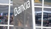 Moody's a retrogradat ratingurile a 28 de banci spaniole