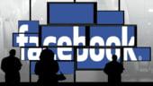 Facebook a intrat pe piata de fitness si de sanatate