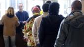 Ministerele muncii din Romania si Spania vor sa sprijine romanii care vor sa se intoarca in tara