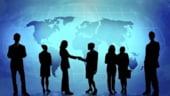Ministerul Economiei angajeaza recruteri pentru managerii privati: Vezi care sunt conditiile