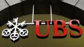 UBS, pierderi de peste 18 miliarde dolari in 2008