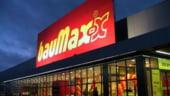 BauMax decide pana la sfarsitul lunii daca se retrage din Romania