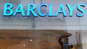 Germania suspecteaza grupul britanic Barclays de evaziune fiscala