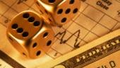 Pietele financiare mondiale sunt in continuare fragile