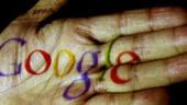 Atentie: Google creeaza dependenta