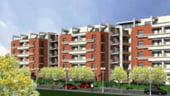 "Apartamente ""la gri"" sau ""la rosu"", ultima tendinta in real estate"