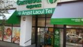 Magazinele Angst ies din franciza Carrefour dupa aproape 3 ani de contract