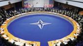 CSAT discuta vineri agenda politica a summitului NATO